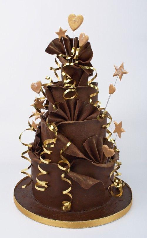 Шоколадные цветы своими руками фото 390