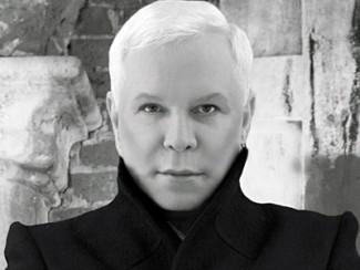 Борис Моисеев открыл балетную школу в Майами?