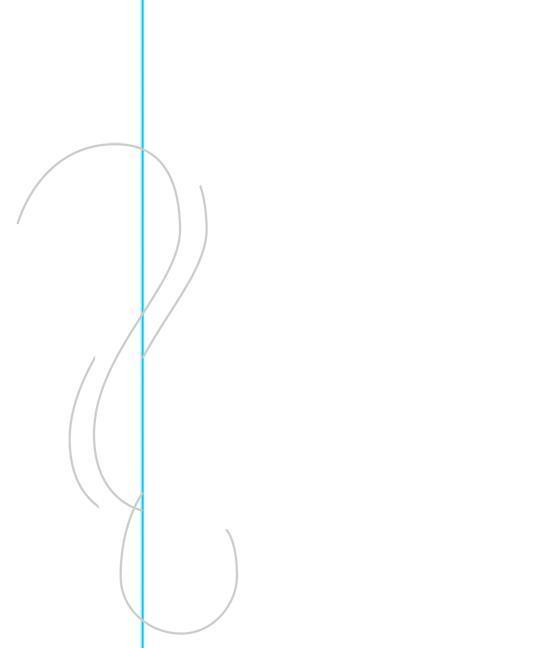 Чем рисовать на бумаге для акварели