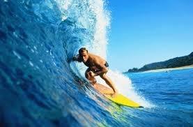 доска для сёрфинга, серфинг, виндсерфинг