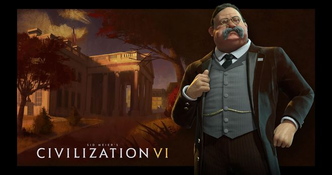 Игра Цивилизация 6: Не работают сохранения, что делать?