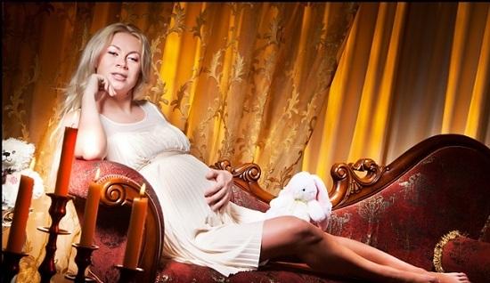 Эро фотки оксаны скакун актриса фото 171-79