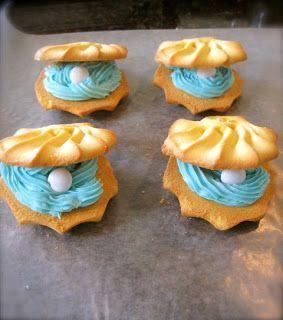 Печенье своими руками песочное
