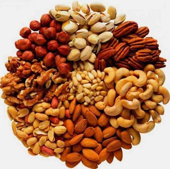 Можно ли во время поста употреблять в пищу семечки подсолнуха