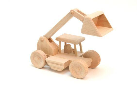 Детская площадка своими руками Трактор, вертолёт, пушка 27