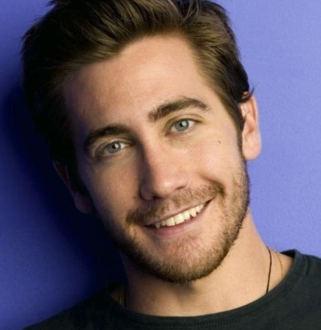 фильмы с джейком джилленхолом Jake Gyllenhaal список лучших
