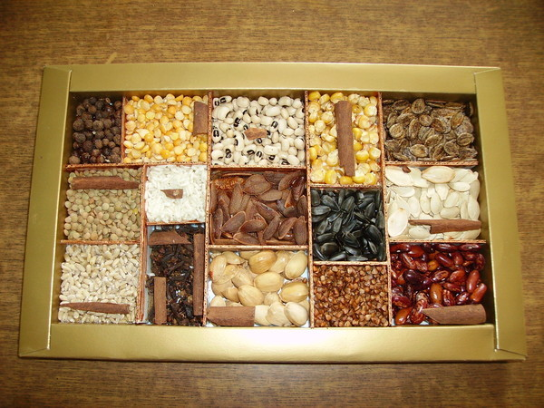 Поделка своими руками из коробки от конфет