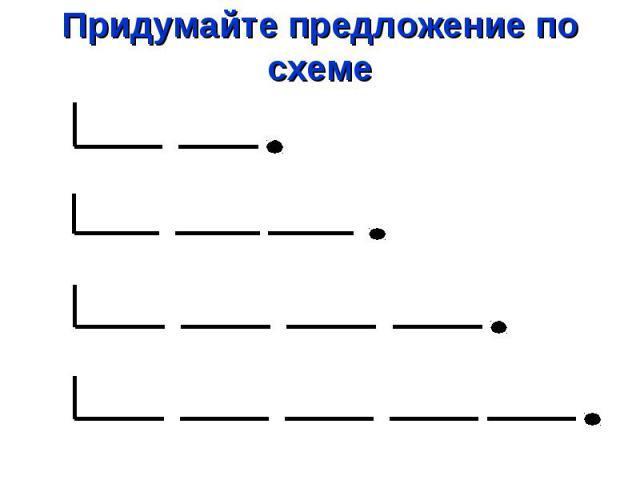 слова пример класс видео 1 схема