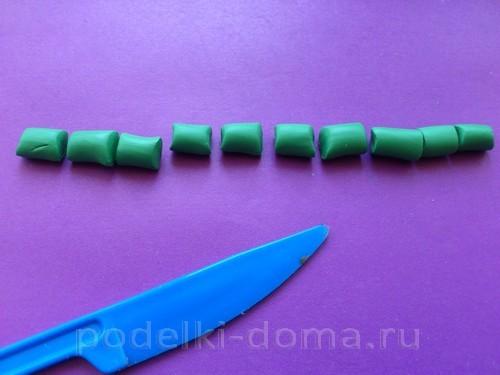 поделки из пластилина на 9 мая, 23 февраля, военные поделки из пластилина. поделки на 9 мая с ребенком