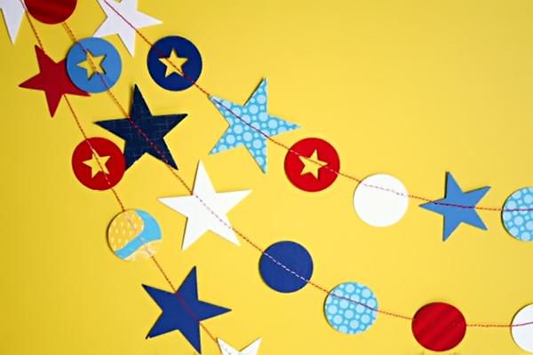 Поздравительная открытка поздравление с рождеством