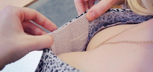 Шпоры для юбки