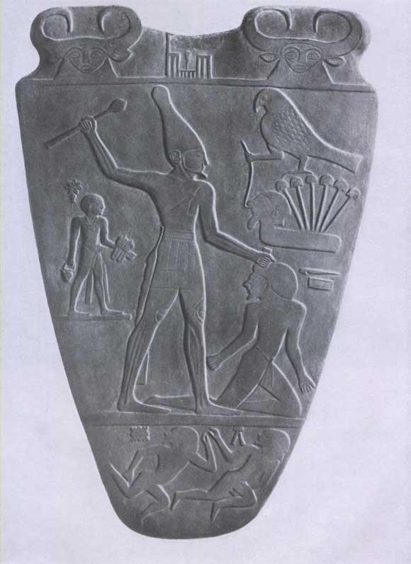 плитка из камня 3000 г до н.э.