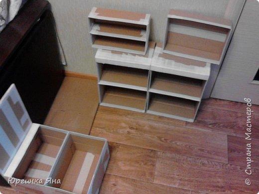 Как сделать самому мебель видео фото 381