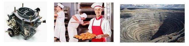 карьер, пекарь, карбюратор, слова со слогом кар, интересные факты великий могучий русский язык