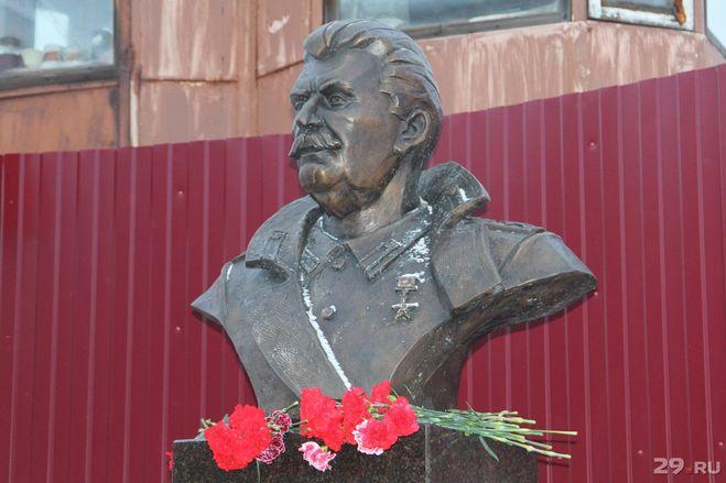 знакомства в городе советском тюменской области
