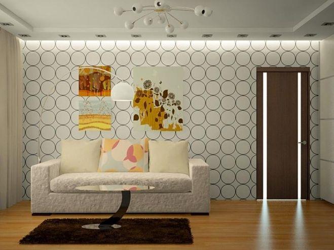 Выбираем размер штор ширина длина сборка  Строительный
