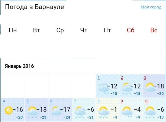 стоит медикаментозное погода в архангельске на месяц июнь владивосток