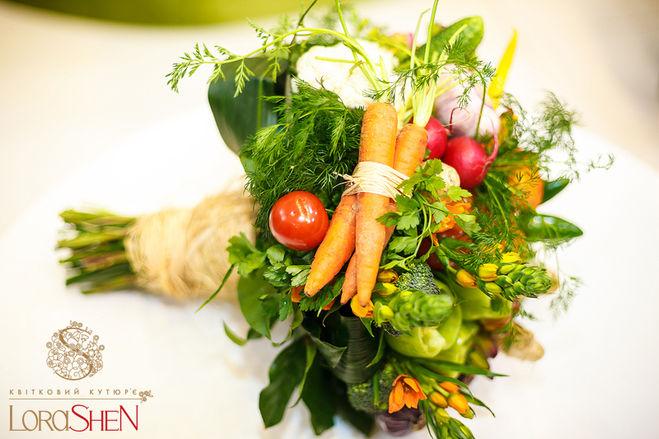 Морковь. Основные секреты выращивания. Мой сад, огород