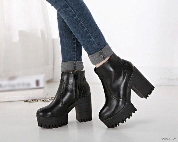 Женские оксфорды высокого качества обувь на сплошной платформе слипоны из  лакированной кожи с кисточками туфли на толстой подошве с острым носком  черные брендовые башмаки лоферы O16U | Женская обувь на шнурках с | 467x584