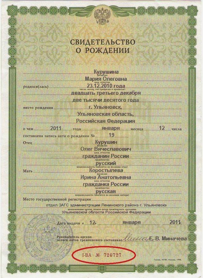 Договор об учреждении Европейского Сообщества Студопедия