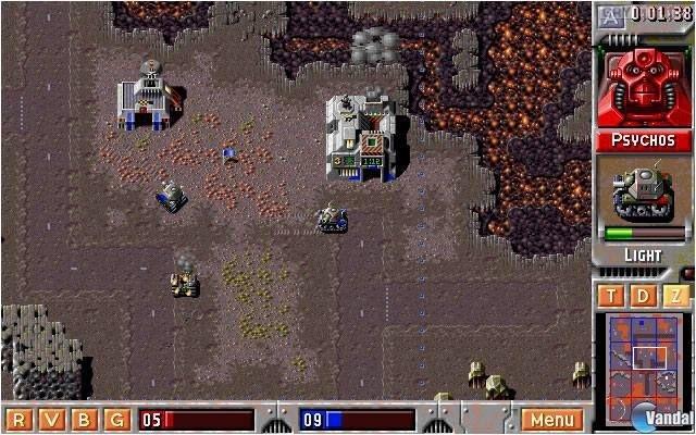 Создания автоматов история игровых
