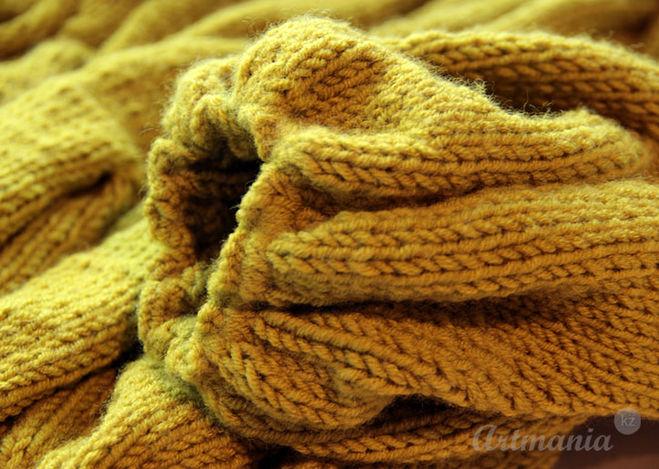Кардиганы в стиле лало схема вязания