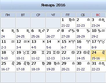 Когда праздник день дмитрия