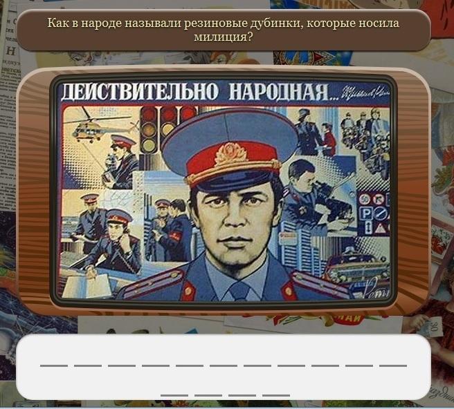 Откуда берутся дети..с иллюстрациями.. - запись пользователя Таша (natalia777-89) в дневнике - Babyblog.ru