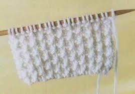 Вязание ёжика на спицах 685
