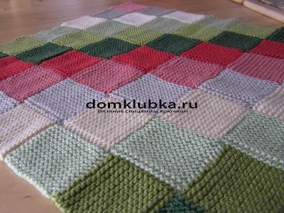 Купить подушки и одеяла натуральные
