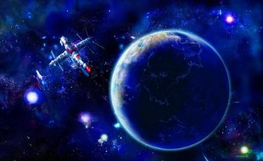 Какую викторину ко Дню космонавтики для детей придумать (вопросы и ответы)?