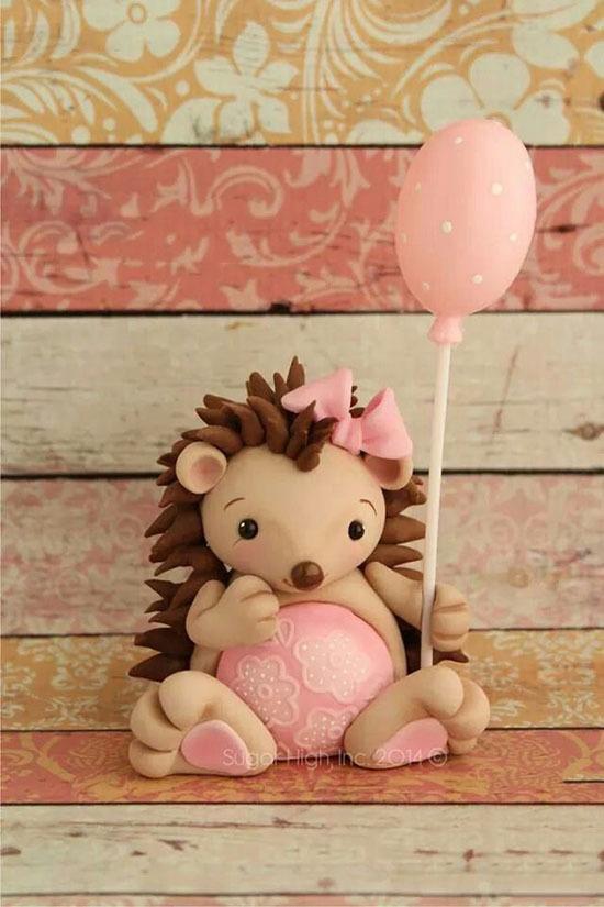 Игрушка Happy Baby Погремушка Starlet 330061