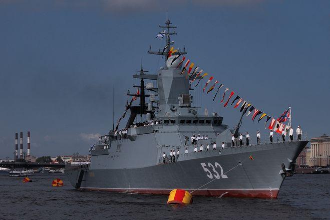 предприниматель день военно морского флота спб 2016 информации товарах услугах