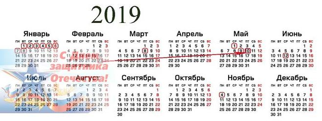 ❶Если отпуск попадает на 23 февраля 2019|Мужчина с 23 февраля тебя|||}
