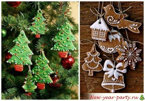 Школа праздника - портал о праздниках и подарках 25