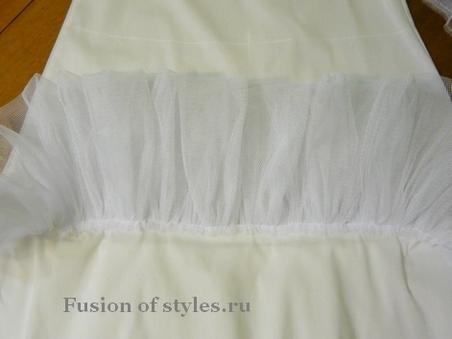 Блог о шитье