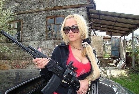 Секс и порно с русскими пожилыми женщинами - смотреть.