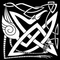 татуировки с знаком масонов