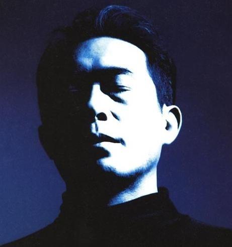 Сусуму Хирасава (Susumu Hirasawa)