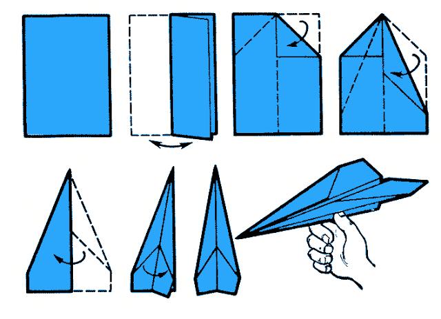 Ажурный шарф спицами схемы и описание 19 моделей 81