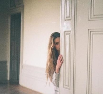 для сон я вхожу в разбитую стеклянную дверь капиллярному эффекту ткань