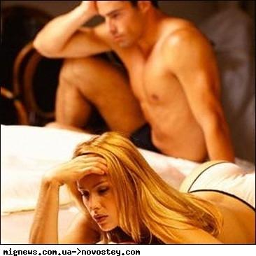 Молочница после секса причины симптомы