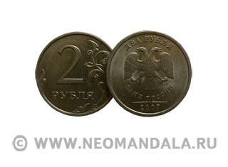 Где на монете орел а где решка что такое quarter