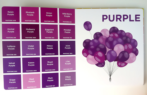 language in color purple The color purple plot structure analysis/author's style cliff notes™, cliffs notes™, cliffnotes™, cliffsnotes™ are trademarked properties of the john wiley publishing company thebestnotescom does not provide or claim to provide free cliff notes™ or free sparknotes™ free cliffnotes™ and free spark notes™ are.
