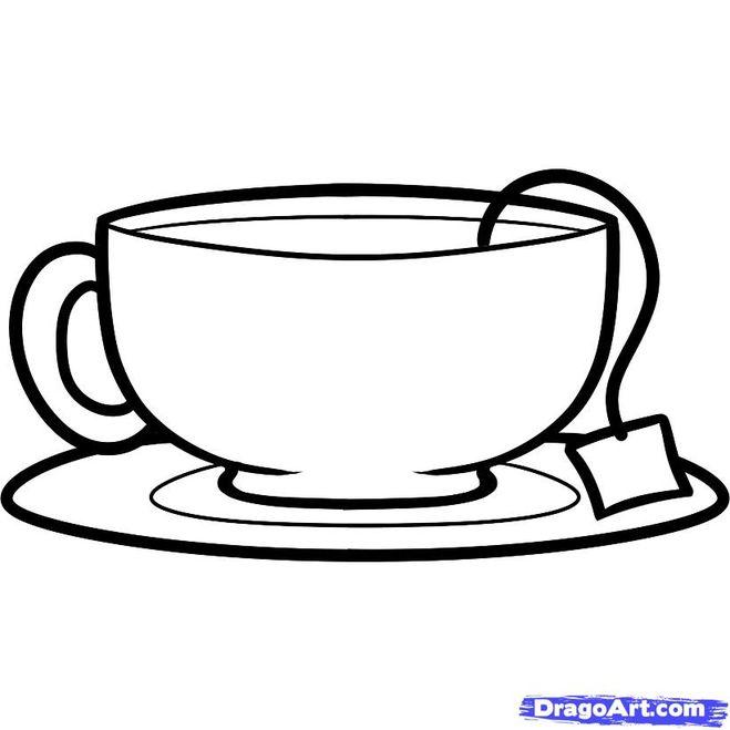 что можно есть с чаем при похудении