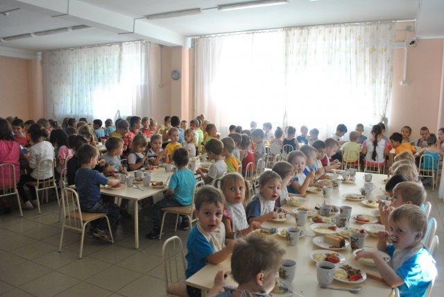 детские санатории краснодара