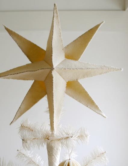 Как посадить звезду