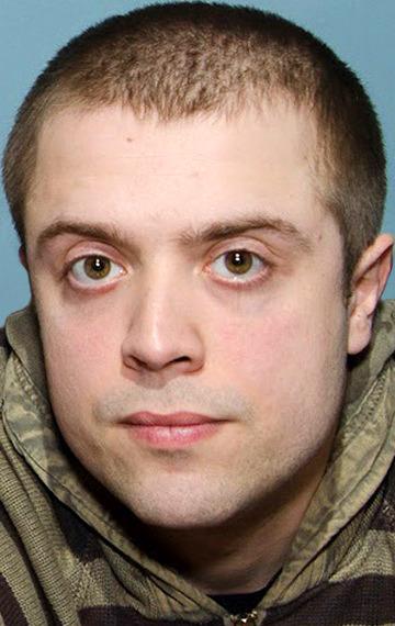 Александр ильин 46 лет сайт знакомств 3