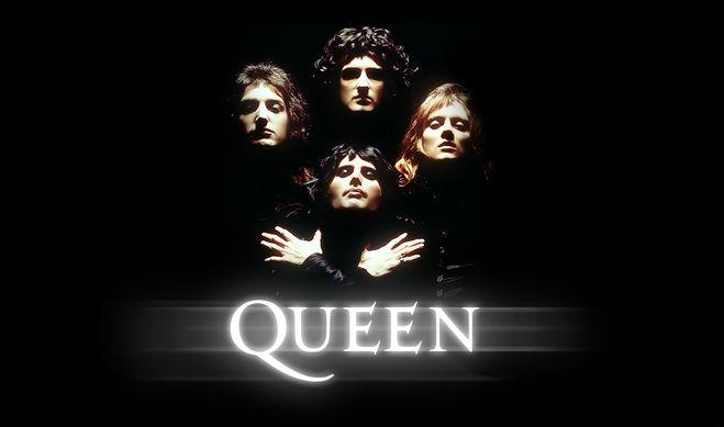 лучшие песни Queen скачать торрент - фото 3