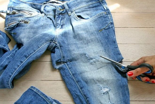 модели и выкройки платья для полных женщин